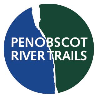 Penobscot River Trails, Grindstone, Maine